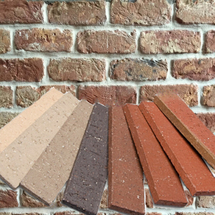 Just Walls - Plastering - Tiling - Brick Slips - Stone Veneer - fitters - installers - brick slips uk - stonewall company - cladding - nationwide,the stonewall company, brick slips uk,